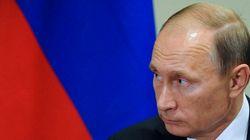 Rússia bombardeia Síria pelo 3º dia e diz que ataques podem durar