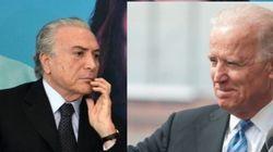 Após reclamar em carta à Dilma por ser 'excluído', Temer vai encontrar vice dos
