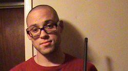 Atirador que matou estudantes nos EUA tinha 26 anos e questionou religião das