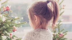 Pessoas em todo o mundo compartilham o que o Natal significa para