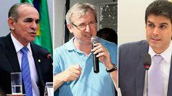 Reforma ministerial: PMDB fica mais poderoso no governo