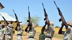 Boko Haram procura Nigéria para negociar paz, diz