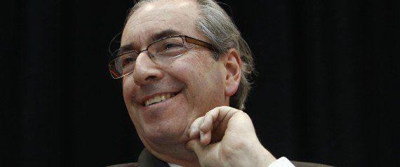 Se pintar acordão com governo Temer e PSDB, Cunha renuncia, diz