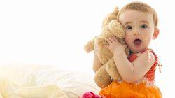 ONG procura 'doadores de carinho' para crianças que aguardam