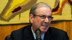 Cunha tem dinheiro na Suíça para trazer advogados suíços ao Conselho de