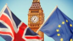 Brexit: Em defesa da liberdade do Reino