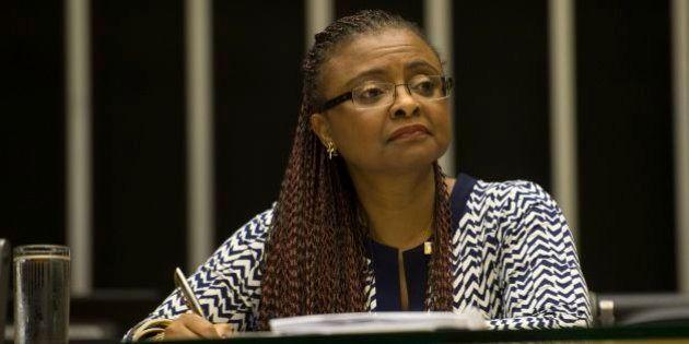 Quem é a ministra que comandará o superministério dos Direitos