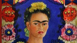 32 obras de arte famosas que provam a beleza dos pelos femininos