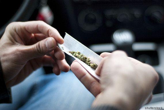 Uruguai venderá maconha legalizada nas farmácias a partir de