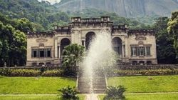 7 lugares do Rio que não estão nas novelas de Manoel Carlos e você precisa
