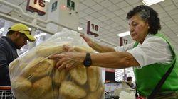 Em homenagem à mãe, empresário de Brasília abre vagas de trabalho para
