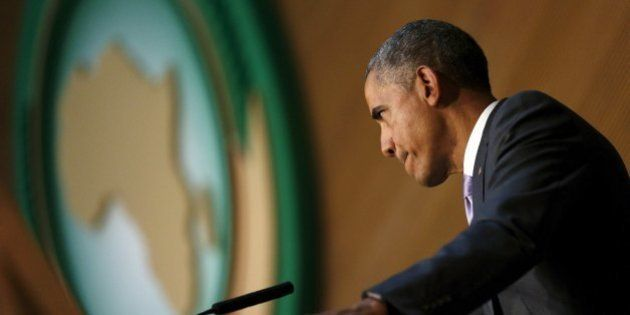África precisa construir democracia e gerar empregos para prosperar, diz