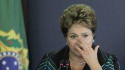 Investir no Brasil pode ficar mais perigoso, alerta agência de