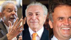 Procurador explica o que faz o PT - e não o PMDB ou o PSDB - o alvo da Lava