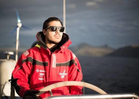 6 tradições de navegantes (que aprendi a
