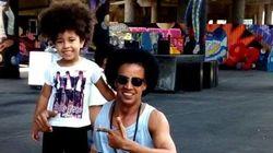 ASSISTA: Alguém avise a Beyoncé que esta garotinha dança 'Formation' melhor que