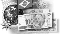 Repatriação de capitais e o