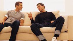 Gays dão 15 dicas extremamente honestas para homens