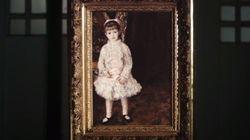 Desaparecidos: 'Se uma criança faz falta em um quadro, imagina em uma família'