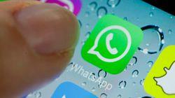 Cola na USP pelo Whatsapp vira caso de