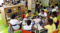 Escola sem partido: Deputado quer impedir professores de falar sobre