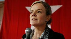 Lava Jato: Senadora do PT é indiciada pela PF por receber propina da
