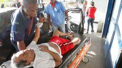 Hospitais do Rio retomam atendimento após ajuda federal e do