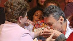 ASSISTA: Chico Buarque defende que 'não, de novo não vai ter