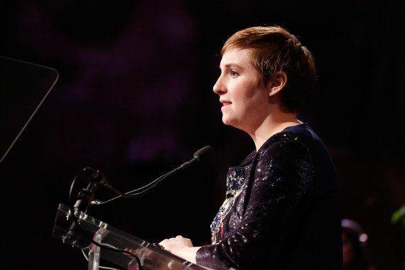 'Homens feministas': Como celebrar os aliados famosos sem oprimir as