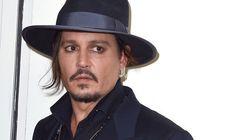 Johnny Depp, Brad Pitt, Ben Affleck... Os 10 atores menos rentáveis de