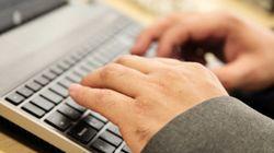 'Tudo Sobre Todos': Dono de site que divulga dados pessoais alega boa