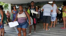 Hospitais do Rio só recebem casos grave e sindicato aponta 'solução