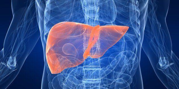 Maioria dos infectados por hepatite C não sabe que tem a