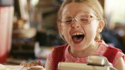 Ansiedade infantil: Por que precisamos ensinar as crianças a