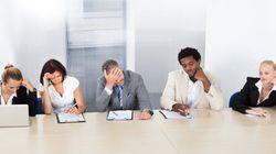 Você odeia reuniões inúteis? Veja 5 maneiras de