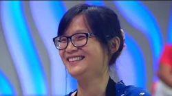 'Ceborinha'? Jiang sugere gravidez em foto no Instagram e fãs