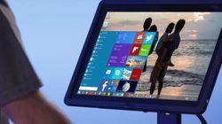 Windows 10 é lançado e download é grátis; veja como (e se vale a pena)