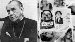 Ele poderia ter sido o 1º brasileiro a receber o Prêmio Nobel da