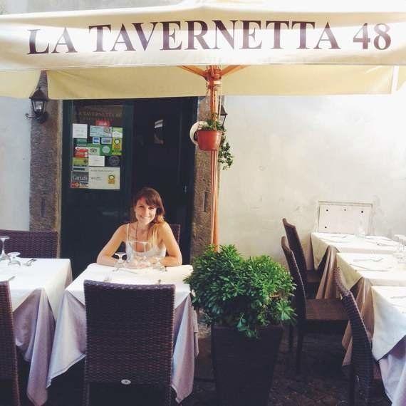 Três lugares para ter uma experiência gastronômica autêntica na