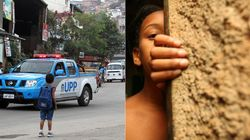 Crueldade: PMs do Rio acusados de torturar jovens e obrigar sexo oral no dia de