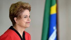 'Dilma Rousseff, a pior presidente da Nova