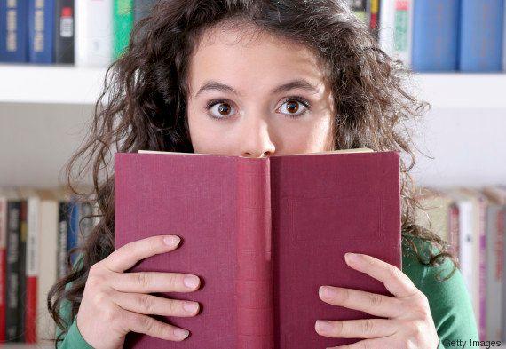 Livros e literatura: Por que cenas de sexo são tão importantes para os leitores