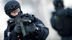 Europa pode ser alvo de novo ataque terrorista até o Ano Novo, diz