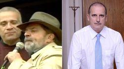 'Fantasma de Celso Daniel dá tremedeira no PT', diz deputado da