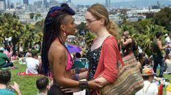 'Sense8' terá cenas gravadas em SP (e elas vão rolar na Parada do Orgulho