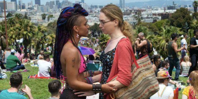 'Sense8', série da Netflix, terá cenas gravadas em São Paulo durante a Parada do Orgulho