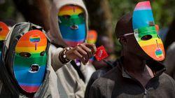 Polícia prende 11 pessoas por 'atos homossexuais' no