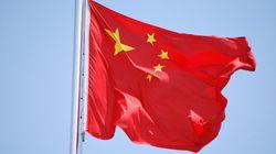 China expulsa primeira correspondente estrangeira desde