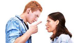 Mulher tem ideia ótima para 'calar a boca' de homens que fazem