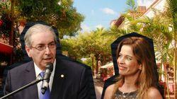Nove dias e 150 mil reais: Como aproveitar Miami como Eduardo Cunha e